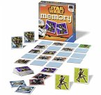 Ravensburger 21119 - Star Wars Rebels memory