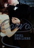 Corvo - Spiel der Liebe (eBook, ePUB)