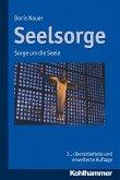 Seelsorge (eBook, ePUB)