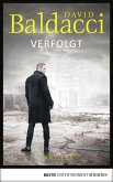 Verfolgt / Will Robie Bd.2 (eBook, ePUB)
