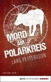 Mord am Polarkreis / Anna Magnusson Bd.2 (eBook, ePUB)
