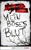 Mein böses Blut (eBook, ePUB)
