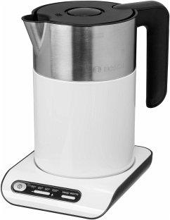 Bosch TWK 8611 P Wasserkocher