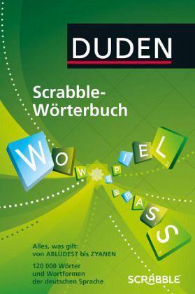 scrabble deutsch kostenlos