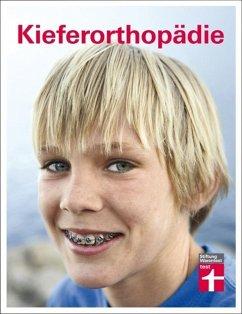 Kieferorthopädie - Bückmann, Barbara