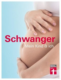 Schwanger - Khaschei, Kirsten