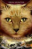 Der verschollene Krieger / Warrior Cats Staffel 4 Bd.5