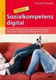 Sozialkompetenz digital