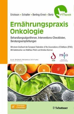 Ernährungspraxis Onkologie