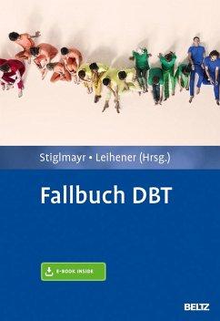 Fallbuch DBT