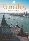Corsofolio 8: Venedig, Geliebte des Auges