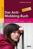 Das Anti-Mobbing-Buch