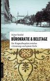 Bürokratie & Beletage