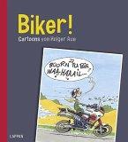 Biker!