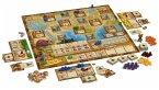 Auf den Spuren von Marco Polo (Spiel)