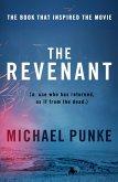 The Revenant (eBook, ePUB)