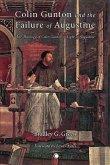 Colin Gunton and the Failure of Augustine (eBook, PDF)