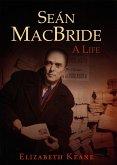 Seán MacBride, A Life (eBook, ePUB)