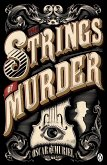 The Strings of Murder (eBook, ePUB)