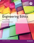 Engineering Ethics, International Edition (eBook, PDF)