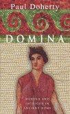 Domina (eBook, ePUB)