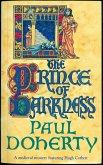 The Prince of Darkness (Hugh Corbett Mysteries, Book 5) (eBook, ePUB)