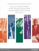 Training in Interpersonal Skills: Pearson New International Edition PDF eBook (eBook, PDF)