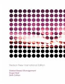 Market-Based Management: Pearson New International Edition (eBook, PDF)