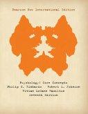 Psychology: Pearson New International Edition PDF eBook (eBook, PDF)