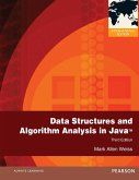 Data Structures and Algorithm Analysis in Java (eBook, PDF)