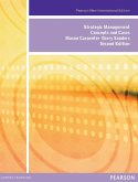 Strategic Management: Pearson New International Edition PDF eBook (eBook, PDF)