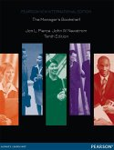 The Manager's Bookshelf: Pearson New International Edition PDF eBook (eBook, PDF)