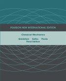 Classical Mechanics: Pearson New International Edition PDF eBook (eBook, PDF)