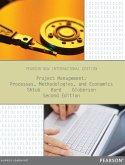 Project Management: Pearson New International Edition PDF eBook (eBook, PDF)