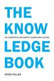 The Knowledge Book (eBook, ePUB)