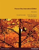 Structures: Pearson New International Edition (eBook, PDF)