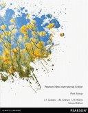 Plant Biology: Pearson New International Edition (eBook, PDF)