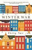 The Winter War (eBook, ePUB)