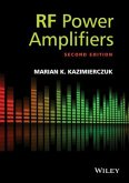 RF Power Amplifiers (eBook, ePUB)