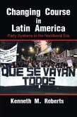 Changing Course in Latin America (eBook, PDF)