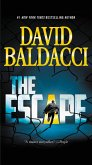 The Escape (eBook, ePUB)