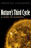 Nature's Third Cycle (eBook, ePUB)