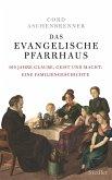 Das evangelische Pfarrhaus (eBook, ePUB)