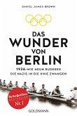 Das Wunder von Berlin (eBook, ePUB)