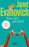 Küss dich glücklich / Stephanie Plum Bd.20 (eBook, ePUB)