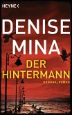 Der Hintermann / Paddy Meehan Bd.1 (eBook, ePUB)