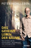 Das geheime Leben der Bäume (eBook, ePUB)
