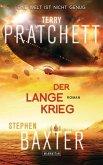 Der Lange Krieg / Parallelwelten Bd.2 (eBook, ePUB)