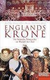 Englands Krone (eBook, ePUB)
