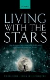 Living with the Stars (eBook, PDF)